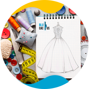 BluCactus - Marketing Strategies for Fashion Brands - fashion