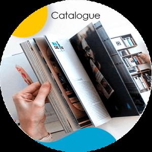 BluCactus - catalogue