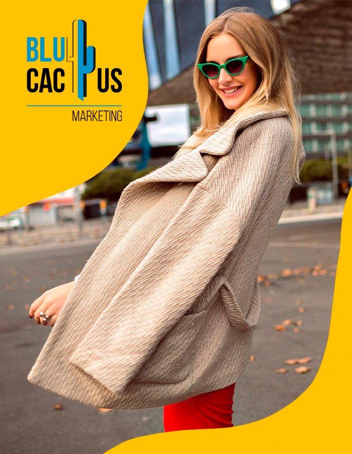 BluCactus Influencer Marketing