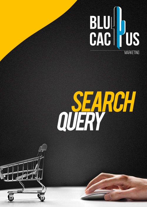 BluCactus I need to increase my brand awareness with Inbound Marketing