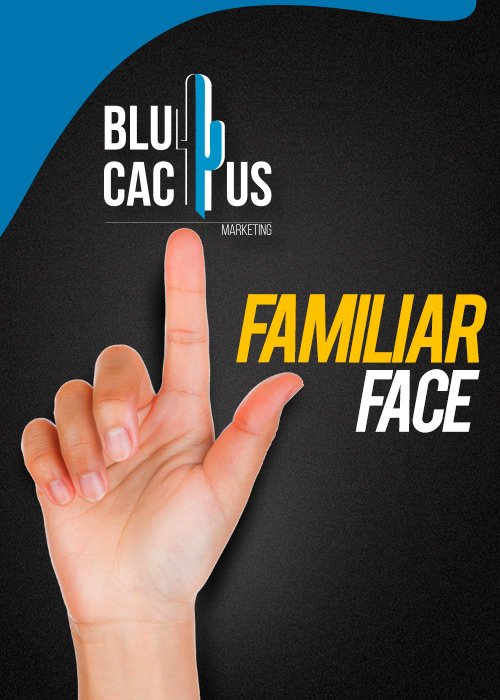 BluCactus I want to improve my brand preference with Inbound Marketing