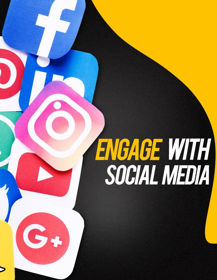 BluCactus Social Media Marketing and Management services
