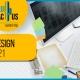 BluCactus -book-cover-design-trends - title