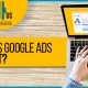 BluCactus - How much does Google Ads cost? -title