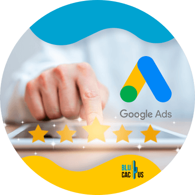 BluCactus - How much does Google Ads cost? - google