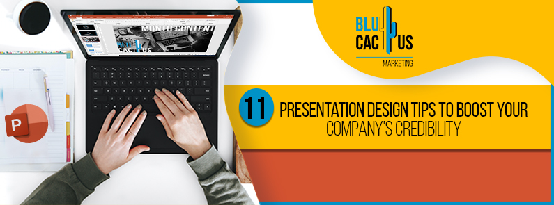 Blucactus-11-presentation-design-tips-to-boost-your-company_s-credibility-cover-page