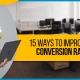 Blucactus-15-ways-to-improve-your-website_s-conversion-rate-optimization-cover-page