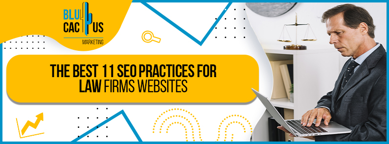 Blucactus-The-best-11-SEO-Practices-for-Law-Firms-websites-cover-page