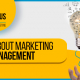 Blucactus-A-useful-guide-about-marketing-project-management-cover-page