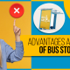 Blucactus-Advantages-and-disadvantages-of-Bus-Stop-Shelter-Ads-cover-page