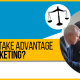 Blucactus-Can-law-firms-take-advantage-of-marketing-cover-page