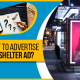 Blucactus-How-much-does-it-cost-to-advertise-through-a-Bus-Stop-Shelter-Ad-cover-page