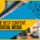 Blucactus-How-to-create-the-best-content-plan-for-your-social-media-cover-page