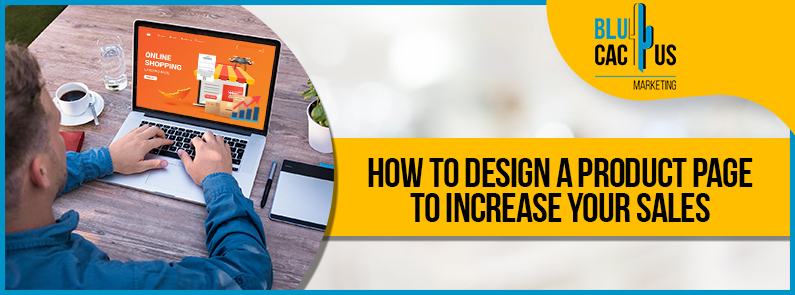 Blucactus-How-to-design-a-product-page-to-increase-your-sales-cover-page