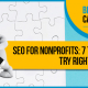 Blucactus-SEO-for-Nonprofits-7-Tactics-You-Need-to-Try-Right-Now-cover-page
