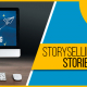 Blucactus-Storyselling-Learn-to-Tell-Stories-that-Sell-cover-page