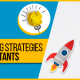 Blucactus-The-best-marketing-Strategies-for-Accountants-cover-page