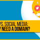 Blucactus-Website-vs-social-media-do-I-really-need-a-domain-cover-page