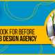 Blucactus-12-Things-to-Look-For-Before-Choosing-a-Web-Design-Agency-cover-page