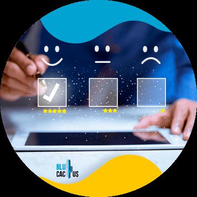 Blucactus-14-Use-employees-engagement