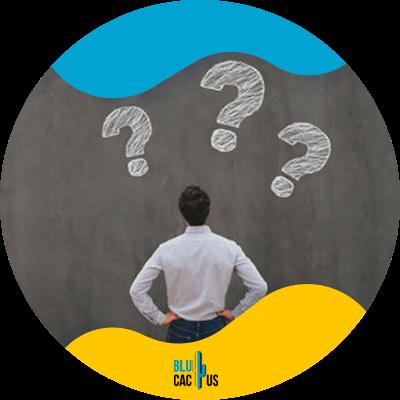 Blucactus-9-Ask-them-about-your-queries