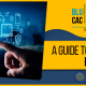 BluCactus - A guite to technical seo in 2021 - banner
