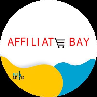 Blucactus - Best Affiliate Marketing Blogs To Read - Affiliate Bay