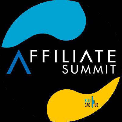 Blucactus - Best Affiliate Marketing Blogs To Read - Affiliate Summit Blog