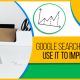 Blucactus-Google-Search-Console-and-How-to-use-it-to-improve-your-results-cover-page