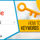 Blucactus-How-to-improve-your-keywords-ranking-on-Google-cover-page