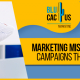Blucactus-Marketing-Mistakes-Discover-6-Campaigns-That-Went-Wrong-cover-page