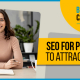 Blucactus-SEO-for-podcast-and-how-to-attract-more-audience-cover-page