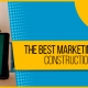 Blucactus-The-Best-Marketing-strategies-for-construction-companies-cover-page