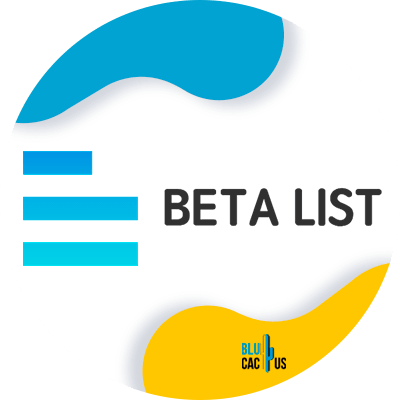 Blucactus - Make backlinks in 2021 - Use startup directories