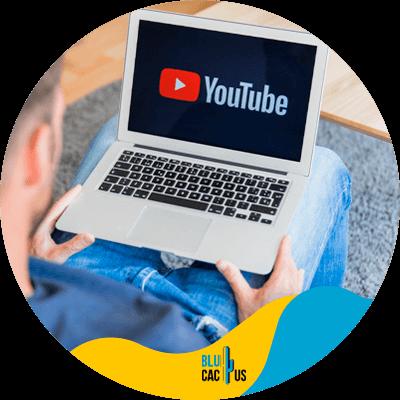 Blucactus-Use-video-content