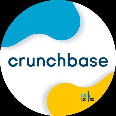 Blucactus - use crunchbase
