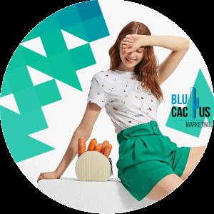 BluCactus-14-Fashion-Trends-for-2020-Shorts-Super-Short