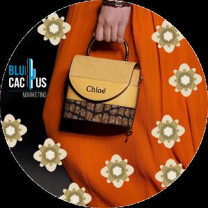 BluCactus-Mini-bags-as-cute-as-a-button
