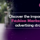 BluCactus - Discover the importance of Fashion Marketing in advertising strategy