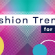 BluCactus-Fashion-Trends-for-2020-Cover-Page