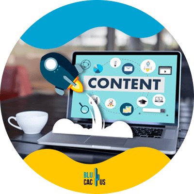 Blucactus-10-Experiment-with-new-content-ideas - SEO guide for Hotel and Restaurants Owners