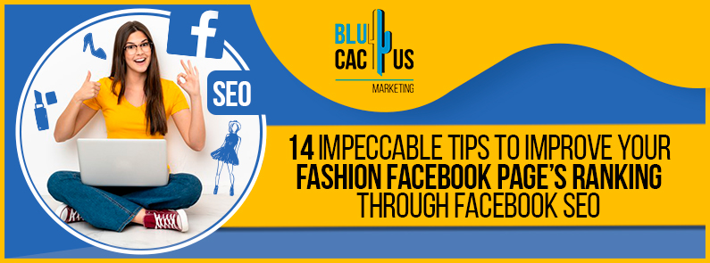 Blucactus-14-Impeccable-Tips-to-Improve-Your-Fashion-Facebook-cover-page