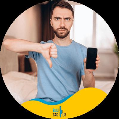 Blucactus-5-Restrict-phone-usage