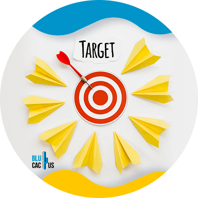 Blucactus-Comunicarte-con-tu-target - How to attract customers to your fashion store