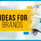 Blucactus - Learn from the best: 15 content ideas for your fashion brand