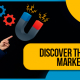 BluCactus - Inbound Marketing tools - banner