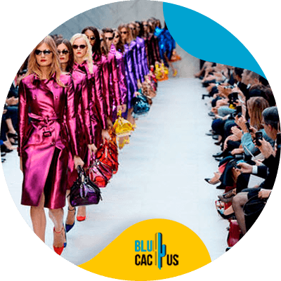 Blucactus-For-clients-and-opinion - Strategic planning for fashion events: Ensure the success