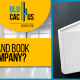 Blucactus-How-can-a-Brand-Book-help-your-company-cover-page