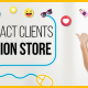 Blucactus-How-to-attract-clients-for-a-fashion-store-Cover-page