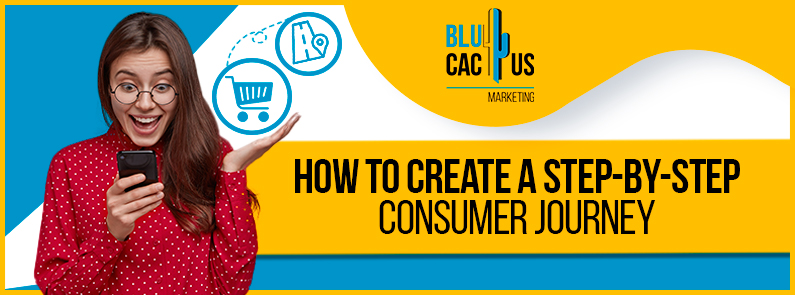 BluCactus - consumer journey - banner